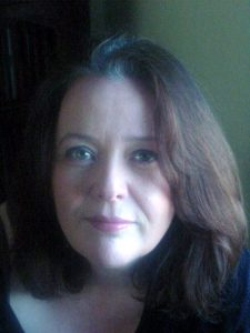 anne mccreanor, counselling and psychotherapy